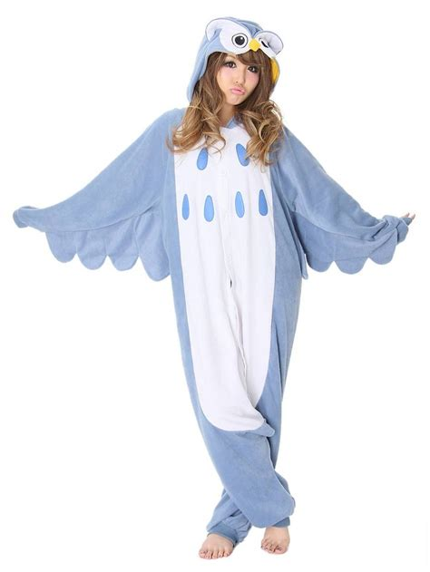 Owl Overal Dress top 25 best up costumes ideas on