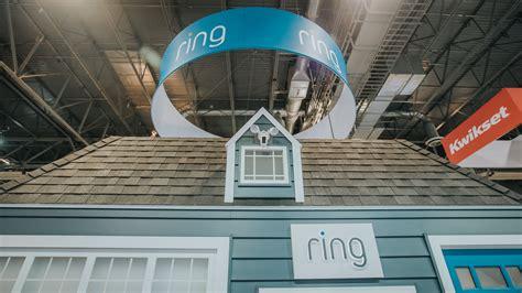 ring doorbell reddit 100 ring doorbell reddit powerlead pl db020 wifi ip