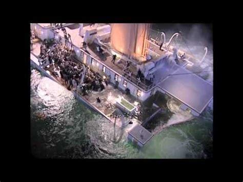 titanic film youtube deutsch making of quot sinken erheben quot titanic 3d deutsch
