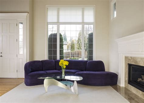 simple home decor ideas beautyharmonylife