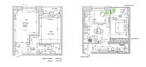 Compact House Designs Layouts Small House Layout Interior Design Ideas