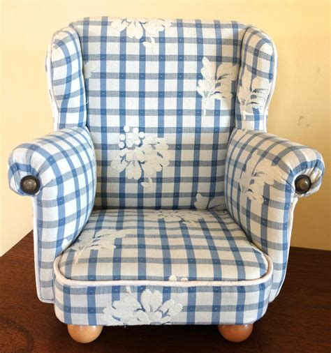 teddy bear armchair teddy bears friends stuffed armchair for dolls and