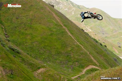 freestyle motocross wallpaper weekly wallpapers freestyle motocross