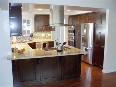 euro style kitchen cabinets european style kitchen cabinets modern los angeles