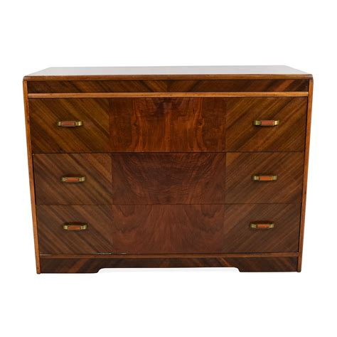 Dressers For Sell 55 Wayfair Wayfair Wood 5 Drawer Chest Storage