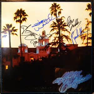 hotel ca hotel california the eagles