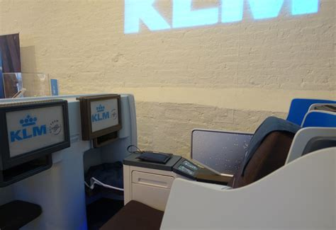 lufthansa reserve seats klm pop up store in nyc and klm new business class seats