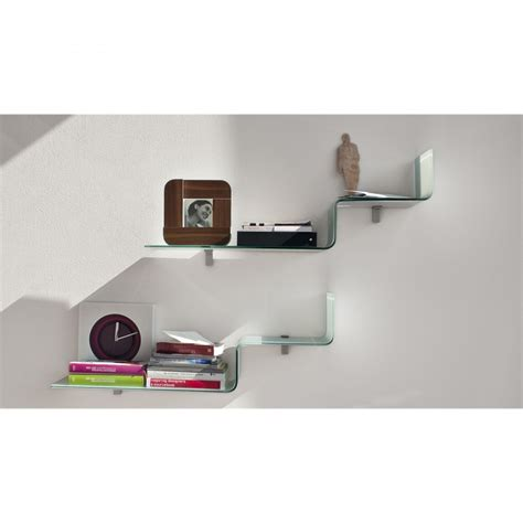 calligaris mensole connubia by calligaris mensola step cb 505