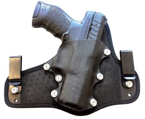 concealed in best concealed carry holster newhairstylesformen2014