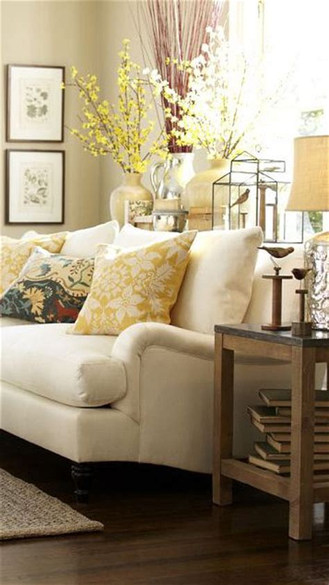 living room decor designs best 20 comfortable living rooms ideas on