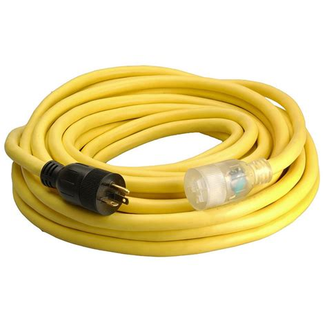 to cord rodale 3 ft generator 30 3 prong extension cord to 15