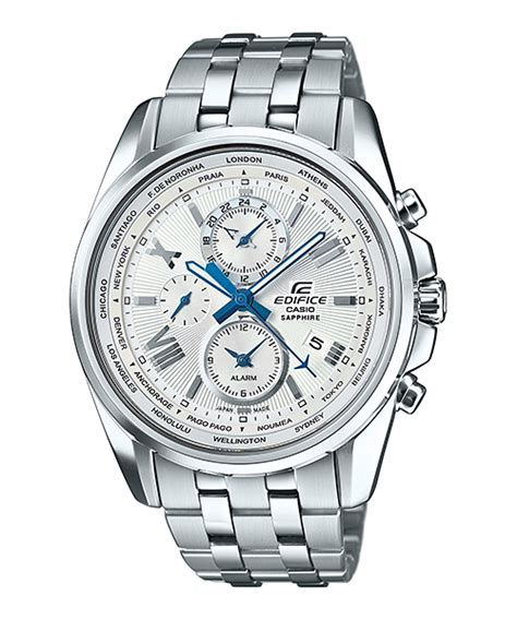 efb 301jd 7a collection edifice mens watches casio