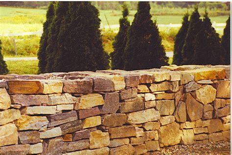 Landscape Rock Supply Landscape Supply Vermont Specialty Slate Inc