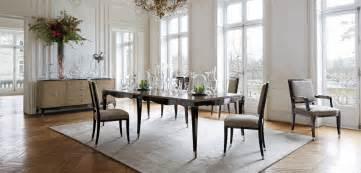 chaise grand hotel collection nouveaux classiques