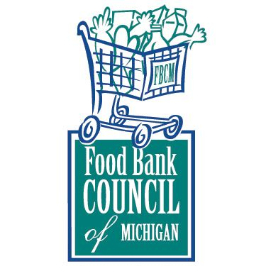 Food Pantry Mi by Michigan Farm Bureau Michigan S Voice Of Agriculture