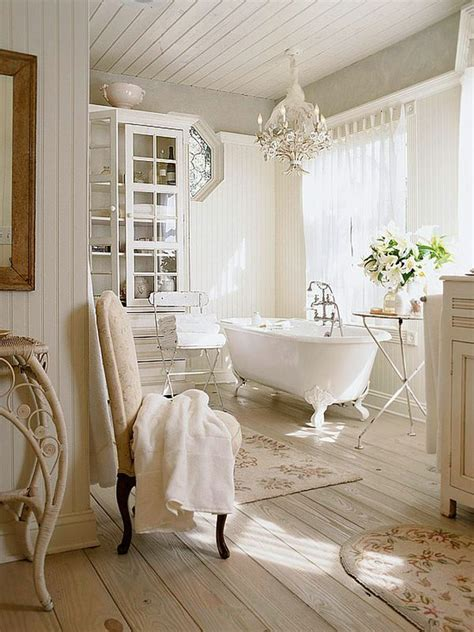 victorian style bathrooms 4 ways to create a victorian style tub