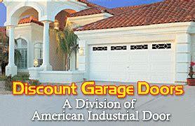 Garage Door Repair Grants Pass Southern Oregon Businesses