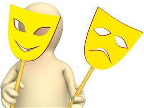 bipolar service depression bipolar disorder