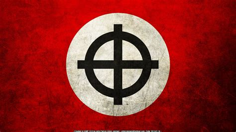 nazi theme for google chrome image gallery nazi flag wallpaper