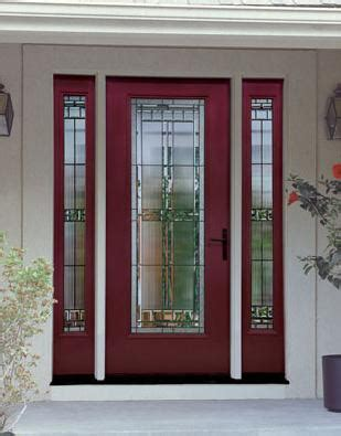 residential exterior doors preferred building products gt residential products