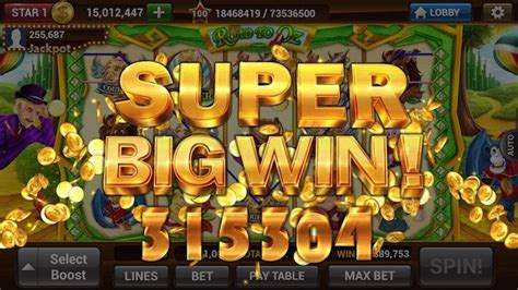 How To Win Money On A Slot Machine - a bold slot machine strategy that will make you win money
