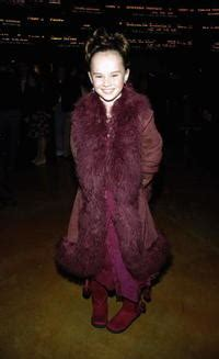 madeline carroll swing vote madeline carroll pictures and photos fandango