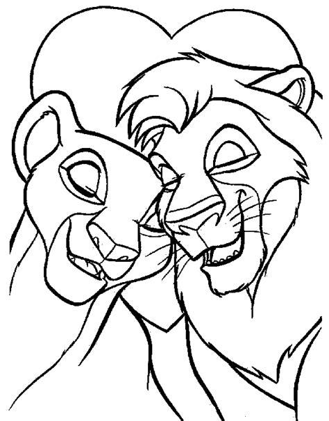 imagenes de amor para dibujar pdf im 225 genes para dibujar de amor