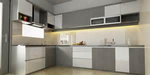Residential Home Designers Interior Designers In Mangalore Interior Decorators