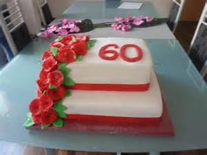 kuchen zum 60 geburtstag torte 60 geburtstag motivtorten fotos forum chefkoch de