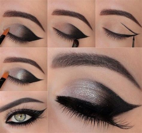 8 Great Make Up Items For With Green by Beautiful Green Makeup Www Pixshark Images