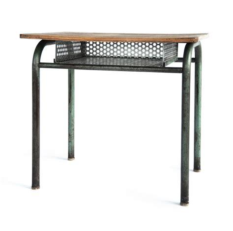 Types Of School Desks by Desk Types Home Design