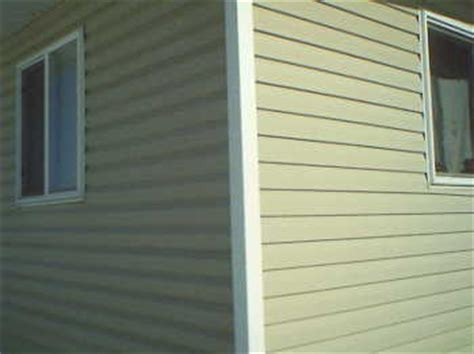 how to do siding on a house how to install vinyl siding for beginners and do it yourselfers