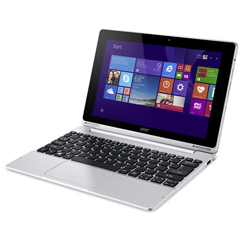 Laptop Acer Aspire Switch 10 aspire switch 10 special acer