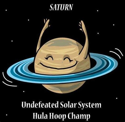 Saturn Meme - saturn its lmao time people pinterest