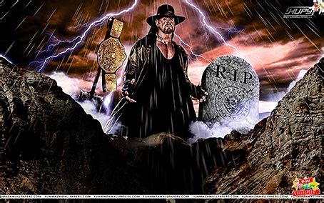 wwe themes for windows 10 undertaker theme for windows 10 8 7