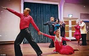 gangster granny full film miranda hart tells of her tango tastic role in david
