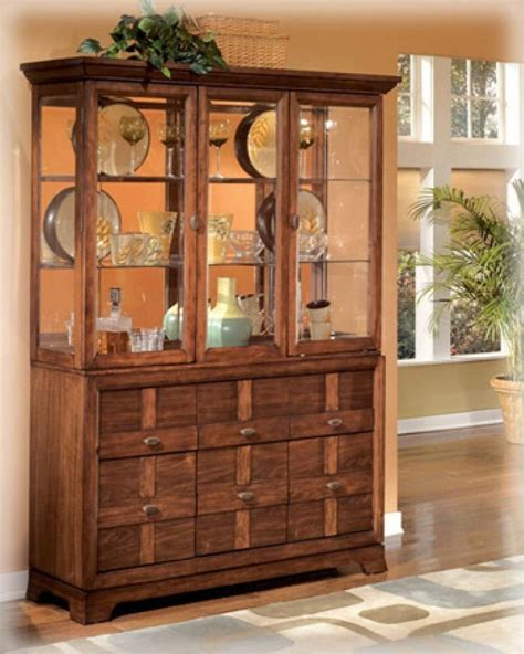 images  china cabinets  pinterest canada furniture  products