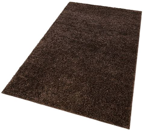 teppiche angebote hochflor teppich home affaire collection 187 shaggy 30