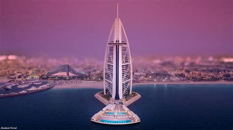 burj al arab images burj al arab dubai unveils new terrace persian gulf
