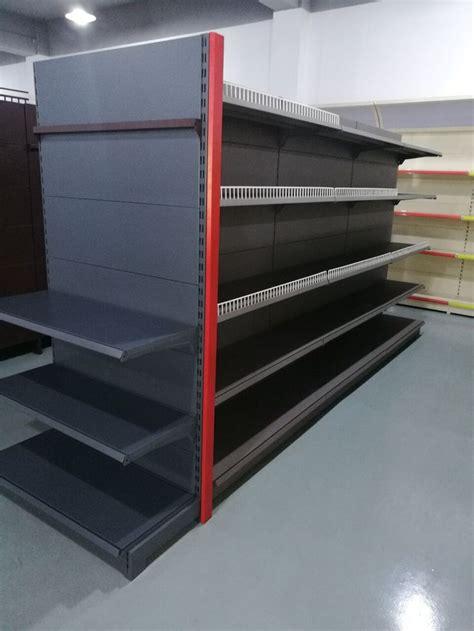 gondola shelving used 17 best ideas about gondola shelving on convenience store pharmacy design and