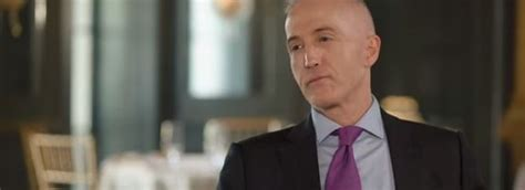 how vain is trey gowdy and dont call it plastic surgery key words trey gowdy i don t have a lot to show for the