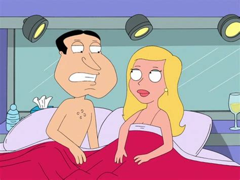 Free family guy cartoon sex