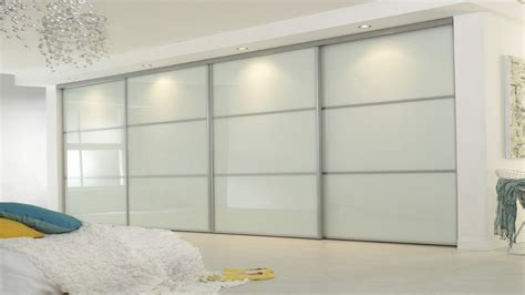 Interior Sliding Doors Ikea Sliding Doors Interior Ikea Interior Sliding Doors Ikea 4489 Interior Sliding Doors Ikea Home