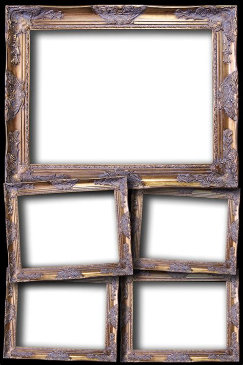 Picture Frame Templates For Photoshop picture frame template photoshop image collections craft