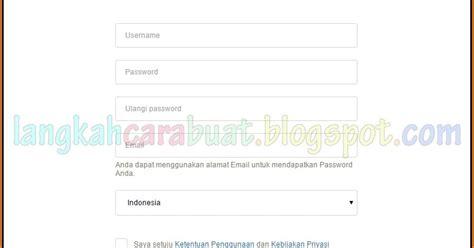 buat clan pb garena harus pangkat apa cara buat dan verifikasi akun pb garena indonesia dengan mudah
