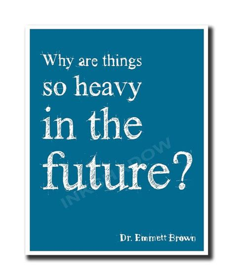 film quotes about the future back to the future movie quotes quotesgram