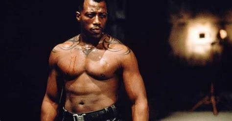 famous actors martial arts 10 incredible black actors with a martial arts background