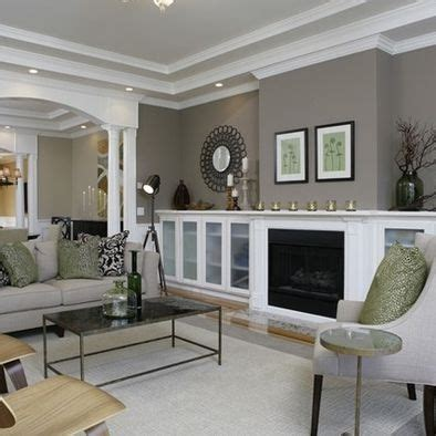 mindful gray living room sherwin williams archives decor it