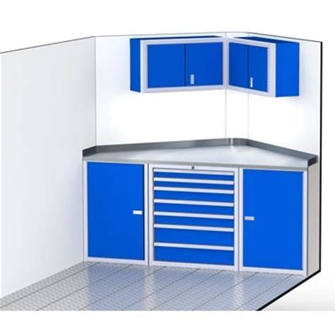 aluminum cabinets enclosed trailer aluminum cabinets enclosed trailer cabinets matttroy