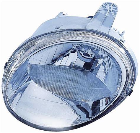 lada per proiettore faro proiettore anteriore destro daewoo matiz 01 1998 gt 12
